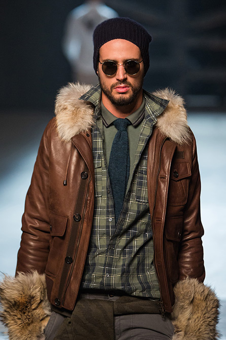 michael-bastian-fall2013-menswear-27