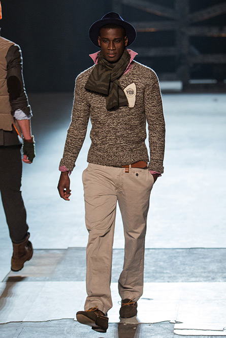 michael-bastian-fall2013-menswear-28