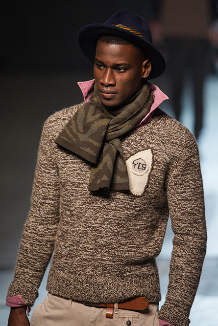 michael-bastian-fall2013-menswear-29