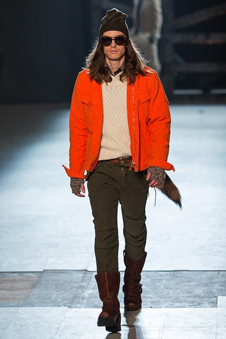 michael-bastian-fall2013-menswear-30