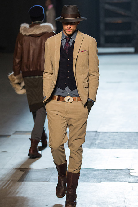 michael-bastian-fall2013-menswear-32