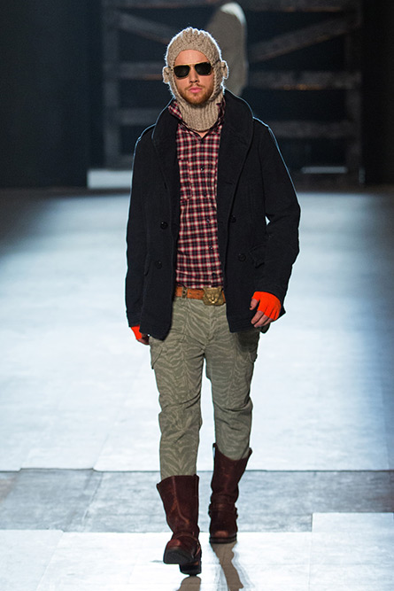 michael-bastian-fall2013-menswear-34