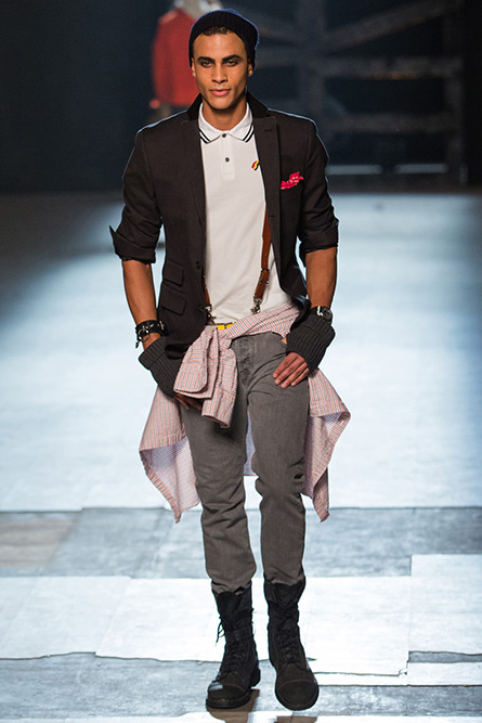 michael-bastian-fall2013-menswear-36