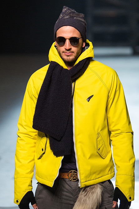 michael-bastian-fall2013-menswear-39