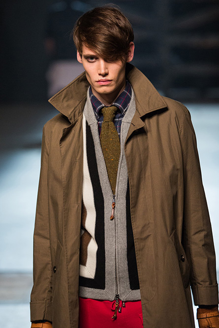 michael-bastian-fall2013-menswear-43