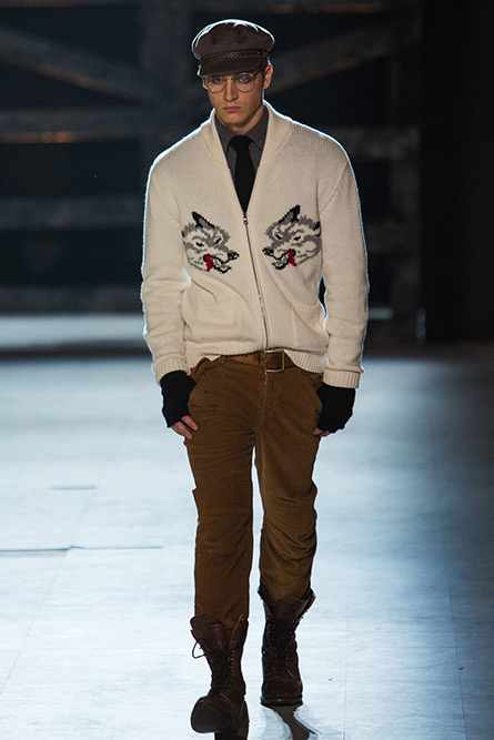 michael-bastian-fall2013-menswear-44