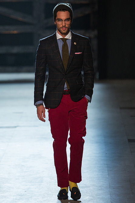 michael-bastian-fall2013-menswear-46