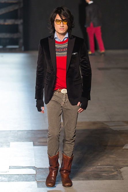 michael-bastian-fall2013-menswear-48