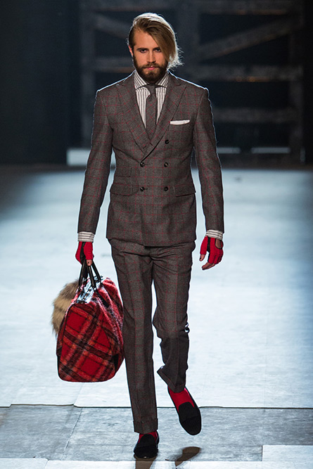michael-bastian-fall2013-menswear-50