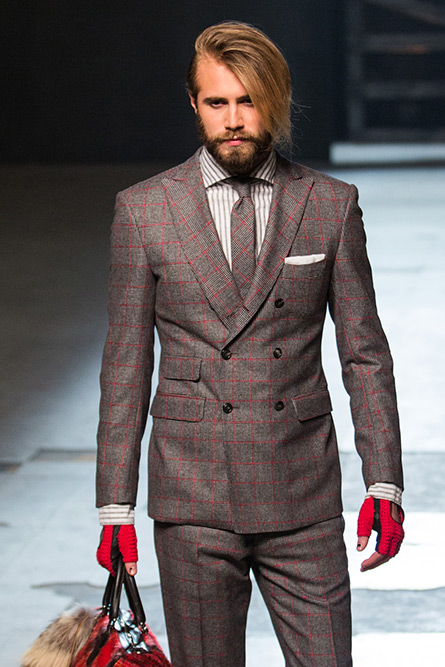michael-bastian-fall2013-menswear-51