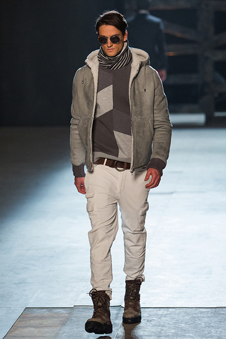 michael-bastian-fall2013-menswear-52