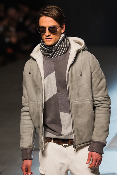 michael-bastian-fall2013-menswear-53