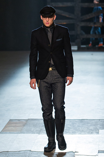 michael-bastian-fall2013-menswear-58