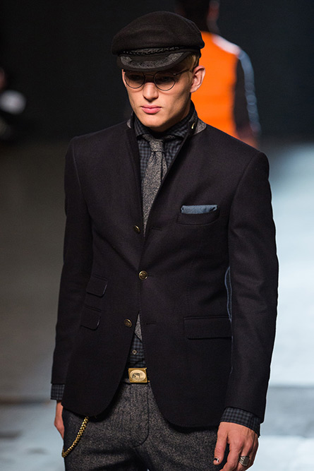 michael-bastian-fall2013-menswear-59