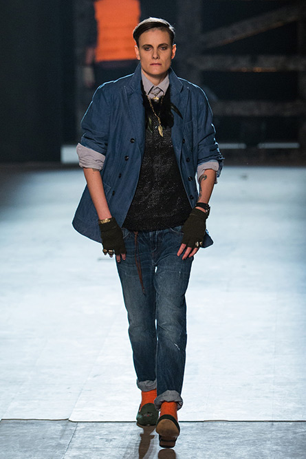 michael-bastian-fall2013-menswear-60