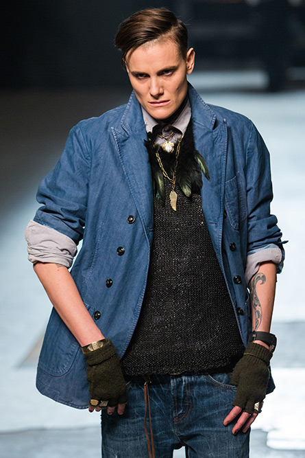 michael-bastian-fall2013-menswear-61