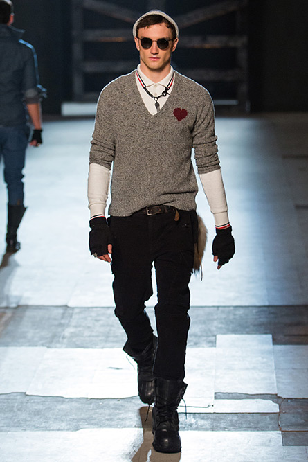michael-bastian-fall2013-menswear-62