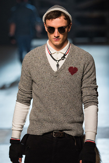 michael-bastian-fall2013-menswear-63