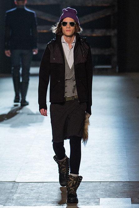 michael-bastian-fall2013-menswear-64