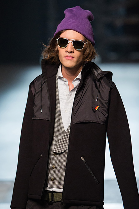 michael-bastian-fall2013-menswear-65