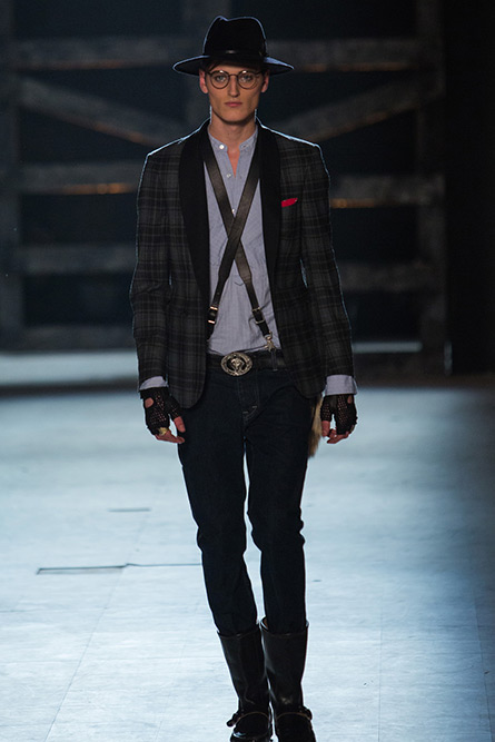 michael-bastian-fall2013-menswear-66