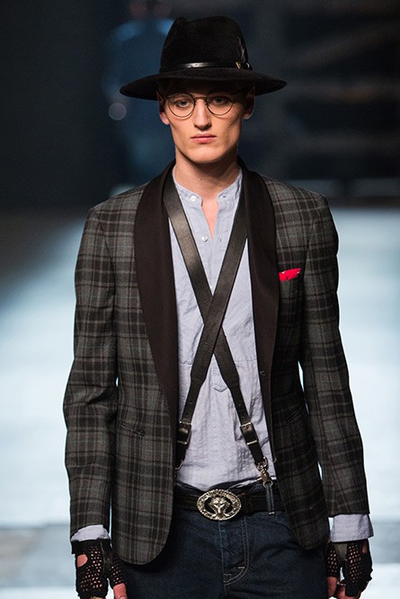 michael-bastian-fall2013-menswear-67
