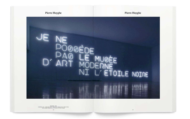 mm-paris-rizzoli-book-12
