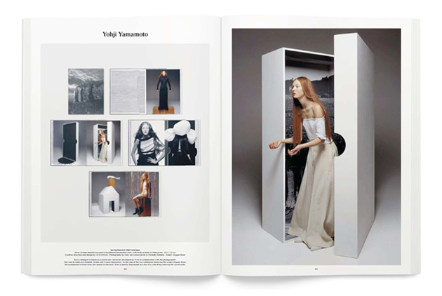mm-paris-rizzoli-book-24