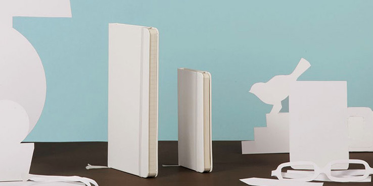 moleskine-white-notebooks-01