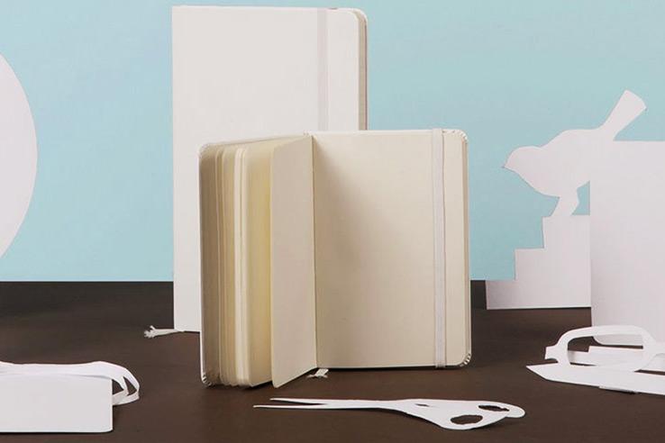 moleskine-white-notebooks-02
