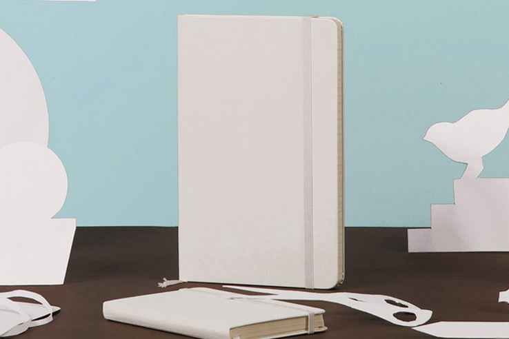 moleskine-white-notebooks-03