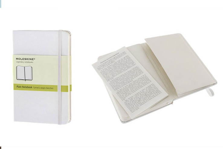 moleskine-white-notebooks-06
