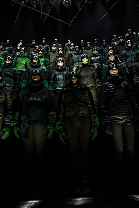 moncler-grenoble-fall2013-14