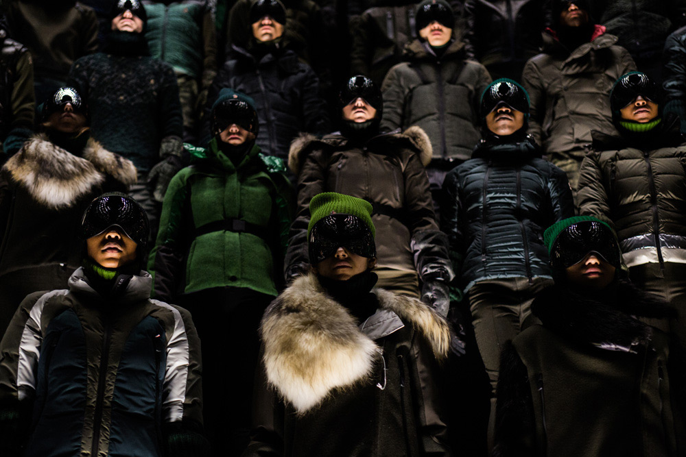 moncler-grenoble-fall2013-21