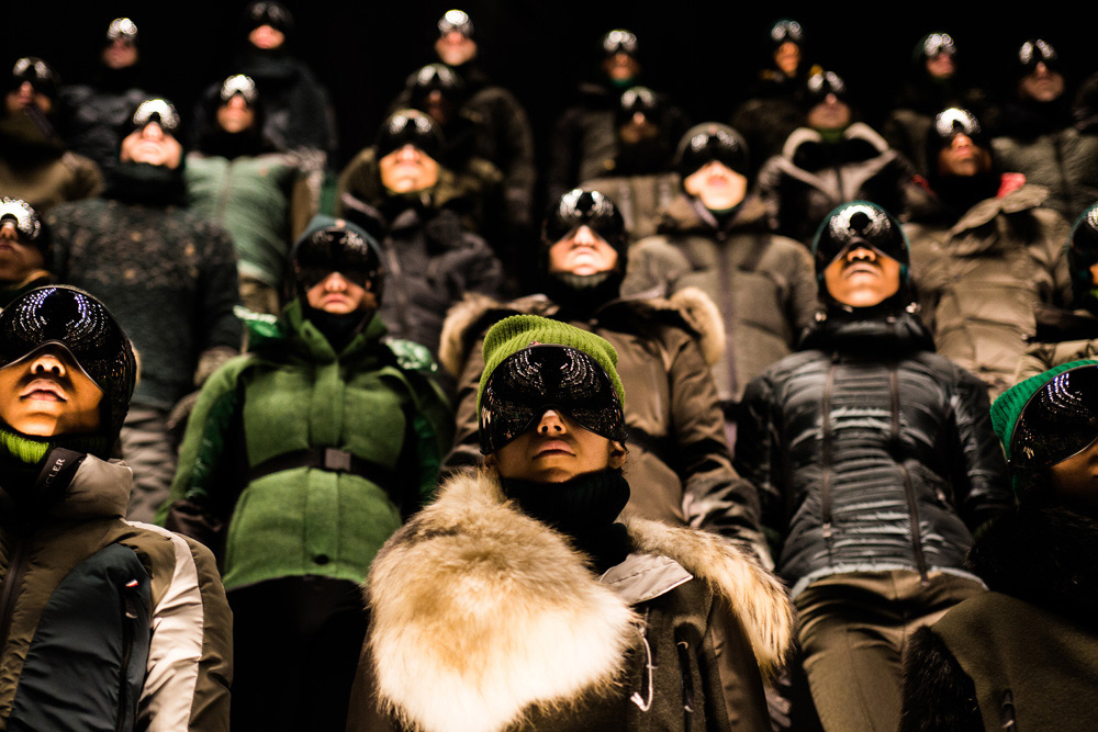 moncler-grenoble-fall2013-22