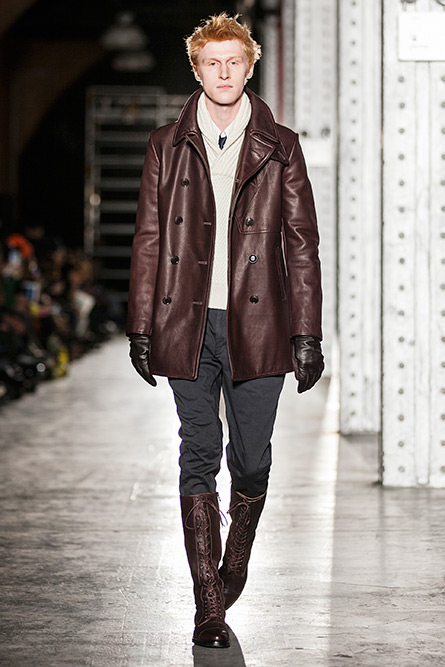 nhoolywood-fall2013-menswear-02