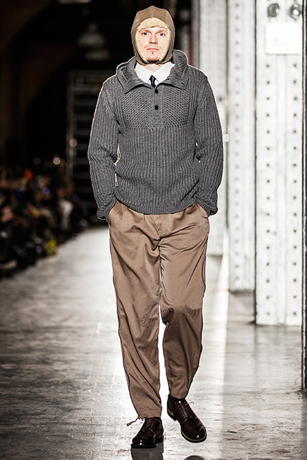 nhoolywood-fall2013-menswear-03