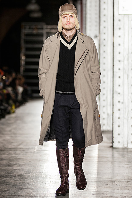nhoolywood-fall2013-menswear-04