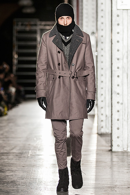 nhoolywood-fall2013-menswear-06