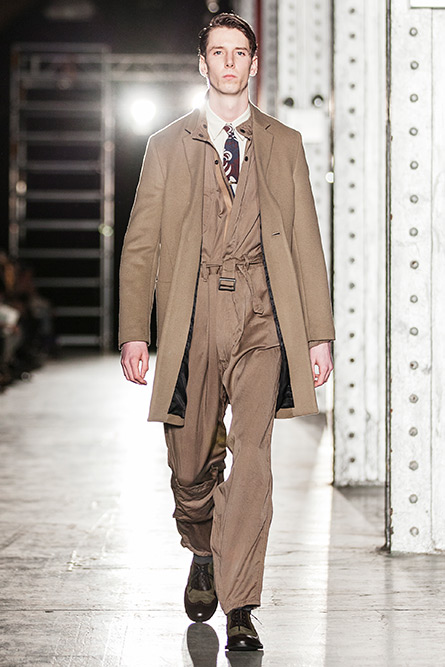 nhoolywood-fall2013-menswear-07