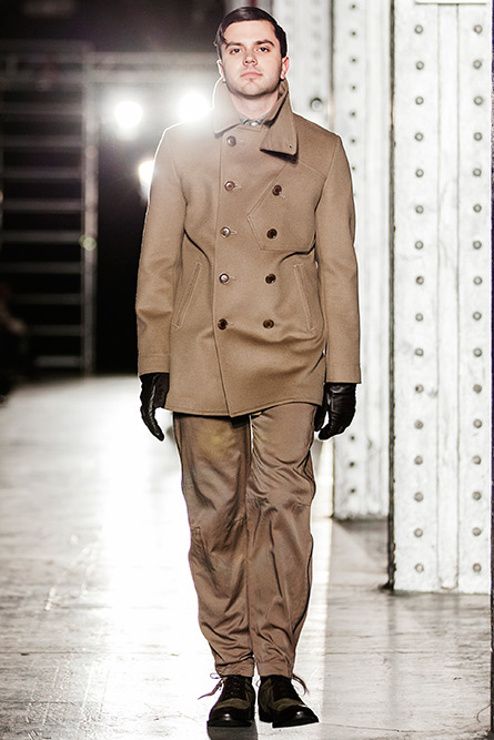 nhoolywood-fall2013-menswear-09