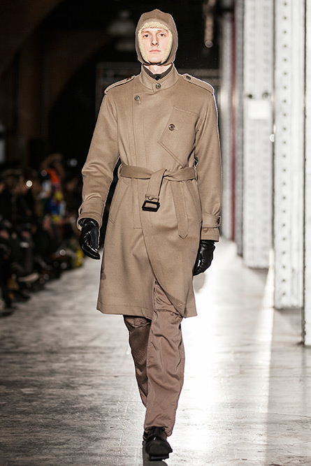 nhoolywood-fall2013-menswear-10