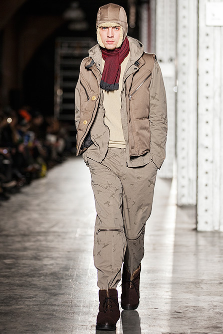 nhoolywood-fall2013-menswear-11