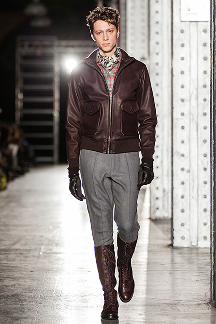 nhoolywood-fall2013-menswear-14