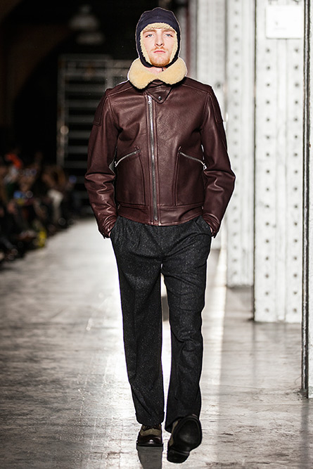 nhoolywood-fall2013-menswear-15