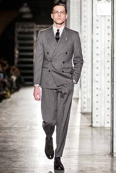 nhoolywood-fall2013-menswear-16