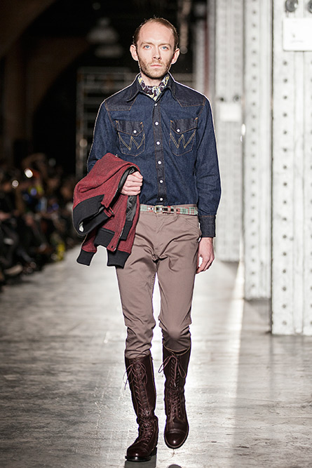 nhoolywood-fall2013-menswear-18