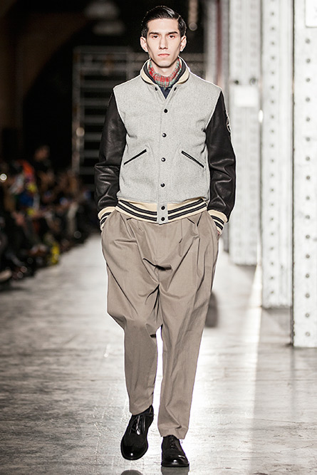 nhoolywood-fall2013-menswear-20