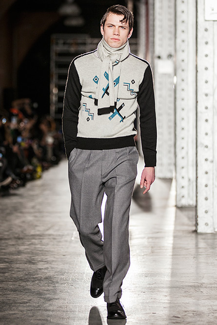nhoolywood-fall2013-menswear-22