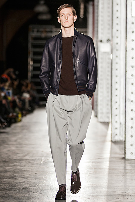 nhoolywood-fall2013-menswear-24